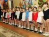 metoduchne-obednannya-fizsnstruktoriv-uzhgorod