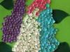 aplikacia-paperoplastuka-buzkovuy-ornament