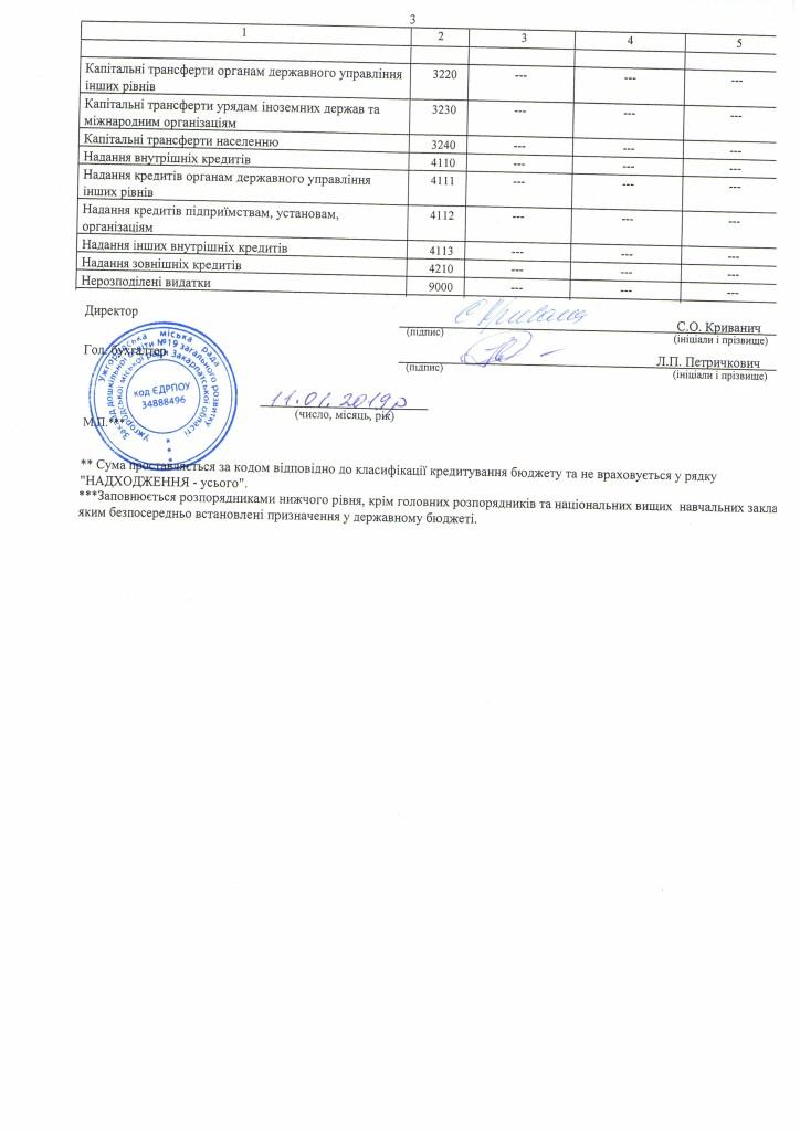 koshtoris-2019-003